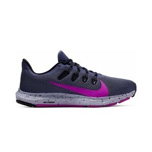 Nike Quest 2 SE athletic Running Shoes size 10